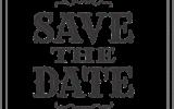 Save the Date: Taste of Lilburn, April 22