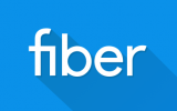 Google Fiber Welcome in Lilburn
